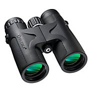 Barska 10X42 Blackhawk WP Binoculars Fitness Equipment