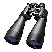 Barska 12 60x70 Gladiator Zoom Binoculars Fitness Equipment