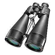 Barska 30x80 X Trail Jumbo Binoculars Fitness Equipment