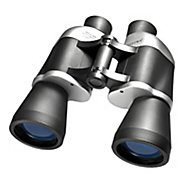 Barska 10x50 Focus Free Binoculars Fitness Equipment