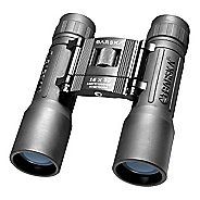 Barska 16x32 Lucid View Binoculars Fitness Equipment