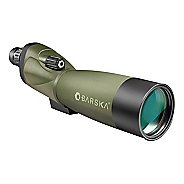 Barska 20-60x60 Blackhawk Spotting Scope Fitness Equipment