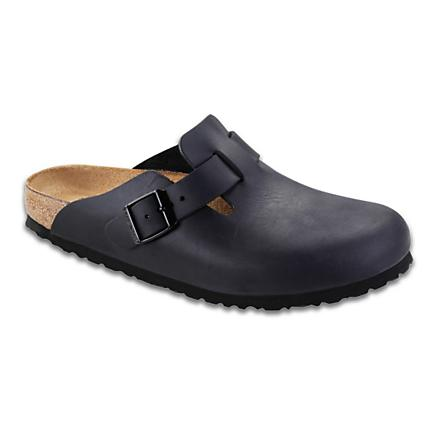 Birkenstock Boston Sandals Shoe