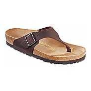 Mens Birkenstock Como Sandals Shoe