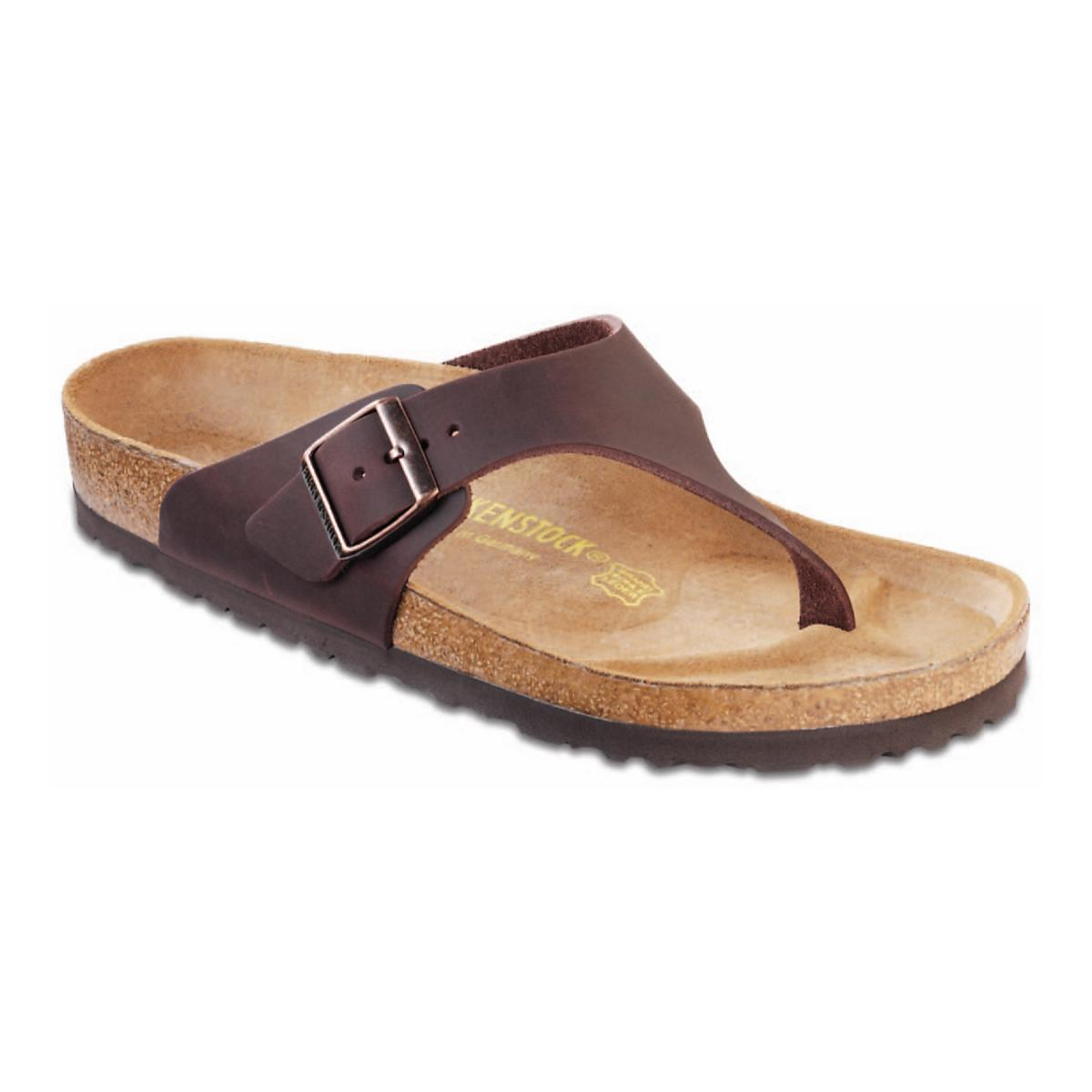 85d2bede1 Are you currently tired of those common seaside shoes  Perhaps you don t  want to merge with the group and you d like setting your own style trend.