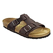 Mens Birkenstock Riva Sandals Shoe