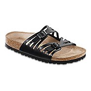 Womens Birkenstock Granada Sandals Shoe