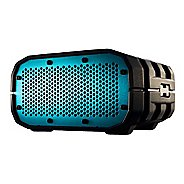 Braven BRV-1 Wireless Speaker Electronics