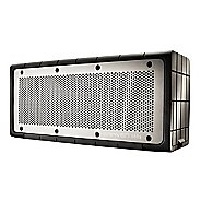 Braven 855s Wireless Speaker Electronics