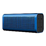 Braven 710 Wireless Speaker Electronics