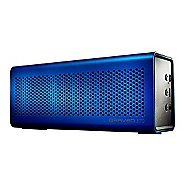 Braven 570 Wireless Speaker Electronics