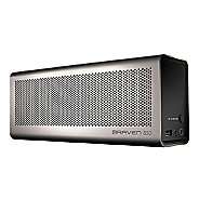 Braven 850 Wireless Speaker Electronics