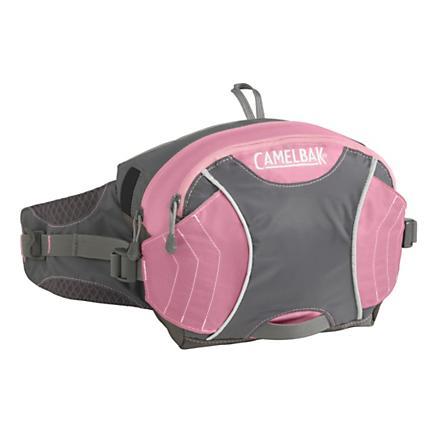 Camelbak Flashflo 45 ounce Pack Hydration