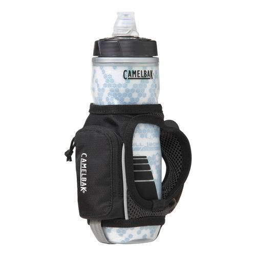 Camelbak Quick Grip Hydration Black