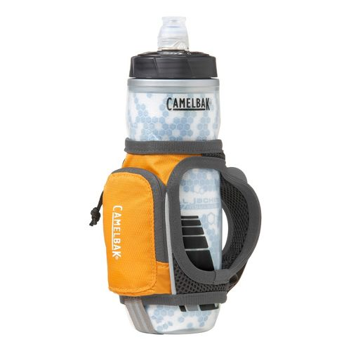 Camelbak Quick Grip Hydration Cheddar