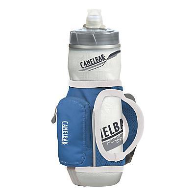 Camelbak Quick Grip 21 ounce Hydration