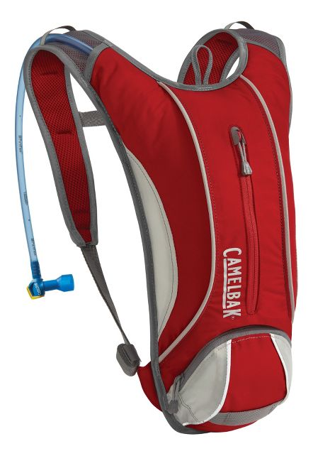 Camelbak Fairfax Hydration