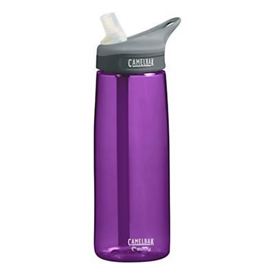 Camelbak Eddy .75 Liter Bottle Hydration