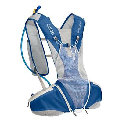 Camelbak Ultra LR 2L Vest Hydration