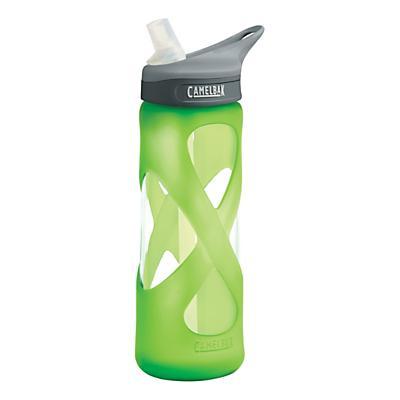 Camelbak eddy Glass .7L Bottle Hydration