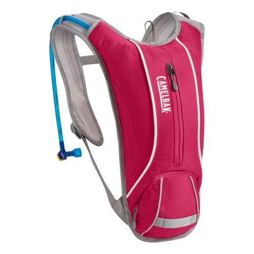Camelbak Dart 1.5L Pack Hydration - Pink