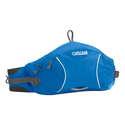 Camelbak Flashflo LR 1.5L Lumbar Pack Hydration