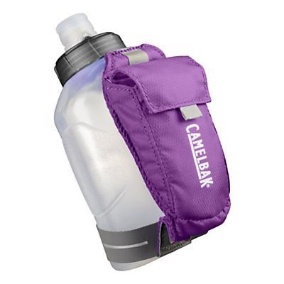Camelbak Arc Quick Grip 10 ounce Hydration