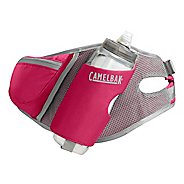 Camelbak Delaney 21 ounce Single Bottle Belt Hydration