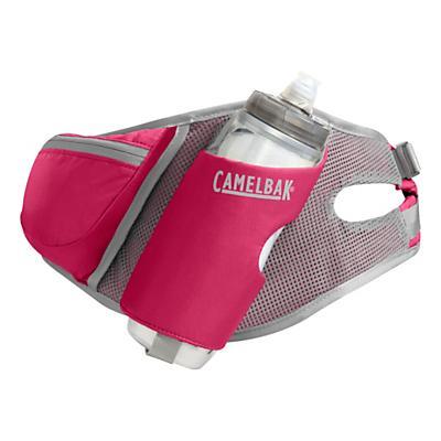 Camelbak Delaney 21 ounce Single Bottle Belt Hydration