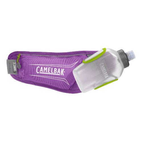 Camelbak Arc 1 belt 10 ounce Hydration - Lilac
