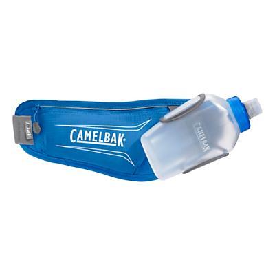 Camelbak Arc 1 belt 10 ounce Hydration