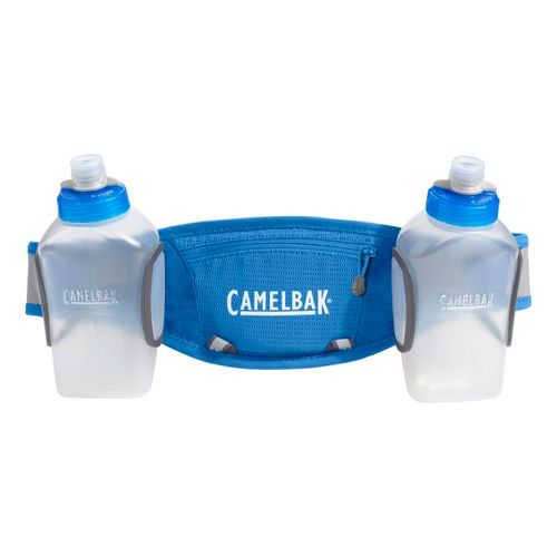 Camelbak Arc 2 belt 20 ounce Hydration - Blue M