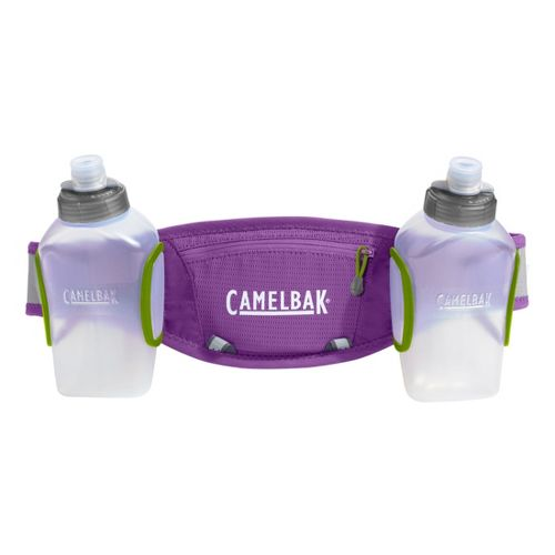 Camelbak Arc 2 belt 20 ounce Hydration - Lilac L