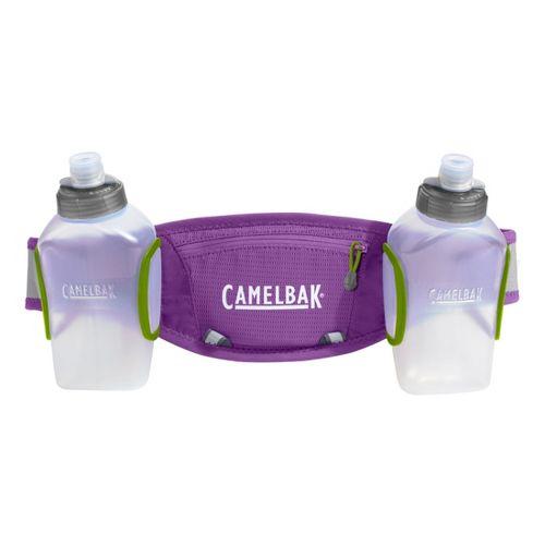 Camelbak Arc 2 belt 20 ounce Hydration - Lilac M