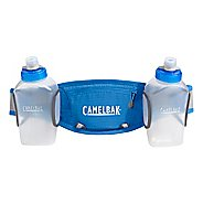 Camelbak Arc 2 belt 20 ounce Hydration