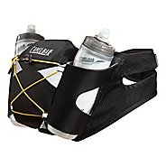 Camelbak Venture Belt 42 ounce Hydration