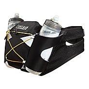 Camelbak Venture Belt 42 ounce Hydration