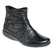 Womens Cobb Hill Pandora Casual Shoe