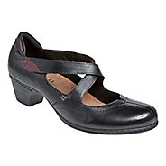 Womens Cobb Hill Avery Casual Shoe