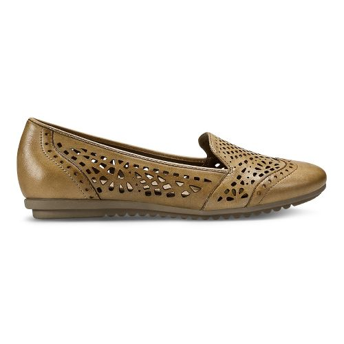 Womens Cobb Hill Ivy-CH Casual Shoe - Sand 11
