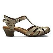Womens Cobb Hill Aubrey Casual Shoe