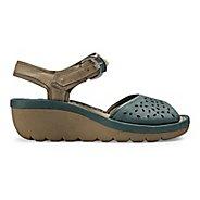 Womens Cobb Hill Odessa-CH Casual Shoe