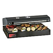 Camp Chef Pro Grill Box 3 Burner Fitness Equipment
