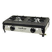 Camp Chef Ranger II Blind Stove Fitness Equipment