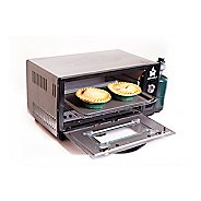Camp Chef Portable Outdoor Oven Fitness Equipment