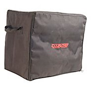 Camp Chef Camp Oven Carry Bag Bags