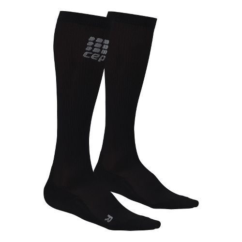 Women's CEP�Running Compression Sock