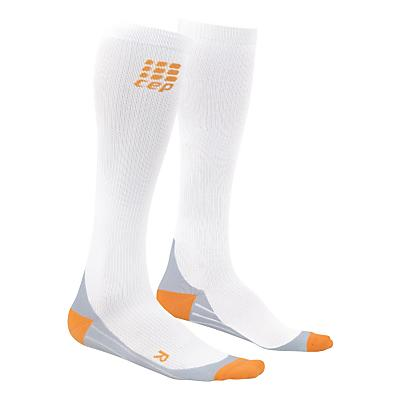 Womens CEP Running Compression Sock