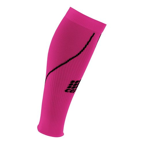 Women's CEP�All Sports Compression Calf Sleeve
