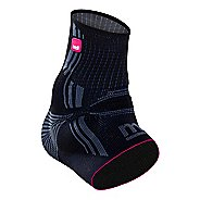 CEP Rx Ankle Brace Injury Recovery